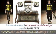 https://www.facebook.com/Ideefabrik https://www.facebook.com/Tecnosquadra