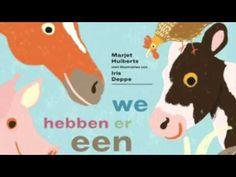 Speciaal voor De Nationale Voorleesdagen en het Prentenboek van het jaar 2016 schreef De Utrechtse Kinderboekwinkel het lied Hé ga je mee… Het lied is hier te vinden met verwerkingstips.Lied prentenboek van het jaar Hé ga je mee Lied prentenboek van het jaar Hé ga je meeInhoud1 Lied prentenboek van het jaar Hé ga je … Bible Crafts, Music For Kids, Flamingo, Sheep, Goats, Activities For Kids, Mini, Snoopy, Teddy Bear
