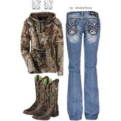 I think I actually have this..diamonds and boots girls. That's the key