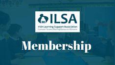 ILSA | Irish Learning Support Association Learning Support, Irish, Irish People, Ireland, Irish Language