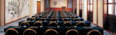 #Conference_Halls #EloundaBayPalace