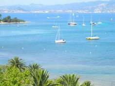 Dreaming of your sailing vacations ? #Corsica #YachtcharterFrankreich #YachtcharterCorsica