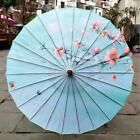 All the pictures are taken in kind, the silk umbrella is as nice as the decorative paper umbrella, the color is bright, and it can be slightly rainproof. Paper umbrellas should not touch water. The material of the product is:silk umbrella. Japanese Blossom, Wooden Walking Canes, Automatic Umbrella, Glass Dome Display, Ladies Umbrella, Paper Umbrellas, Japanese Bamboo, Bamboo Art, Diy Fan