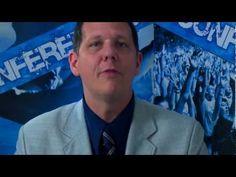 What Is Prayer? - Chris Padgett