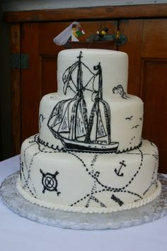 Nautical themed wedding? Host your wedding on our Tall Ships!