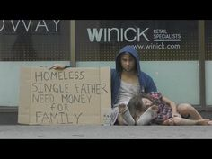 Social Experiment Brings Light to Upsetting Reality | Her Campus