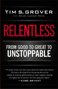 Relentless: From Good to Great to Unstoppable by Tim S. G... https://www.amazon.com/dp/1476714207/ref=cm_sw_r_pi_dp_x_ZEMlyb7CJNVFC