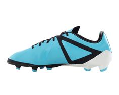 18 Best Umbro SS14 Football Boot Collection images  c27a8ac9e4602