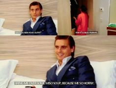 scott disick scott-disick amazing