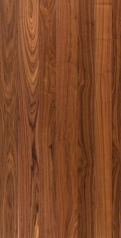 walnut timber texture - Google Search: