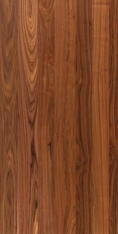walnut timber texture - Google Search: