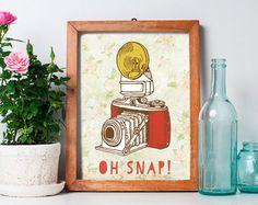 vintage cameras – Etsy