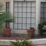 home window repair phoenix front window glass replacement Phoenix AZ.