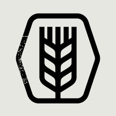 Branding Jobs, Food Branding, Agriculture Logo, Farm Logo, Logo Food, Logo Concept, Brand Identity Design, Logo Stamp, Typography Logo