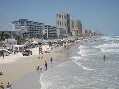 Kissimmee Florida Hotels Near Disney World Florida Hotels, Florida Vacation, Florida Travel, Vacation Places, Florida Beaches, Vacation Spots, Beach Vacations, Florida Keys, Vacation Ideas