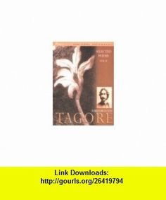 Selected Poems, Vol. II (9788171676613) Rabindranath Tagore , ISBN-10: 8171676618  , ISBN-13: 978-8171676613 ,  , tutorials , pdf , ebook , torrent , downloads , rapidshare , filesonic , hotfile , megaupload , fileserve