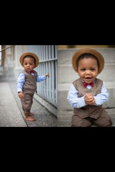 cute baby boy outfit.    Please 'Like', 'Repin' and 'Share'! Thanks :) // This kid is cute, but this is spam. Nothing about this links to a baby boy outfit, it links to a spammy site for an iPad and you likely ripped this photo off some photographer's website. If you have to beg for likes, repins, and shares, something's not right.   ~*~Thanks :)~*~