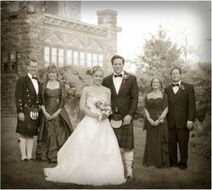 Photo by: Marcin Muchalsk  http://brds.vu/Ko51Ml  #wedding #photography
