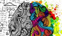 Psicología y social media combinados en 4 lecciones que todo marketero debería saber de pe a pa - Marketing Directo
