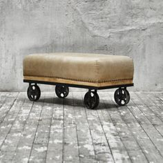 seating — loftdesigne.ru