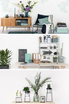 HEMA : une alternative IKEA pour... Tout ce dont vous avez besoin pour votre maison !