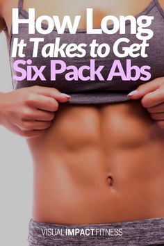 Diet Food To Lose Weight, Weight Loss Meals, How To Lose Weight Fast, Weight Gain, How To Burn Fat, Quick Weight Loss, How To Lose Belly Fat, Reduce Weight, Healthy Weight