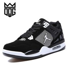 huge discount 557df 5adc1 Men s  basketball  shoes  breathable  airjordan  men  basketball  sports
