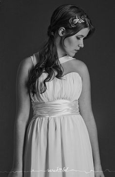 Sarah Bel Photography is a creative team from Vienna specialised in happy vintage photography at various events who also creates scripted videos. Vintage Photography, One Shoulder Wedding Dress, Portraits, Studio, Wedding Dresses, Fashion, Bride Dresses, Moda, Bridal Gowns