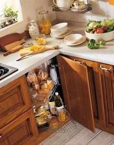 risultati immagini per cucina arte povera pavimento legno | idee ... - Cucine Arte Povera Prezzi