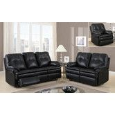 Found it at Wayfair - Motion Living Room Collection