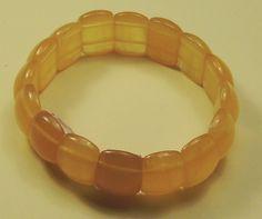 Bracelet Bracelets, Shop, Jewelry, Jewlery, Jewerly, Schmuck, Jewels, Jewelery, Bracelet