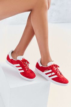 55 Best athletic shoes images in 2018 | Trainer shoes