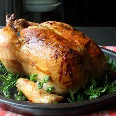 Food Wishes Video Recipes: Feta Roast Chicken – Making Chicken Betta with Feta Roast Chicken Video, Roast Chicken Recipes, Turkey Recipes, Chicken Meals, Pumpkin Recipes, Dinner Recipes For Kids, Healthy Dinner Recipes, Kids Meals, Cooking Recipes