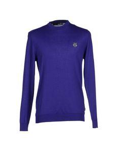 LOVE MOSCHINO Sweater. #lovemoschino #cloth #top #pant #coat #jacket #short #beachwear
