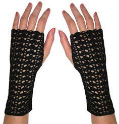 Google Image Result for http://www.crochetspot.com/wp-content/uploads/2010/07/crochet-fingerless-gloves.jpg