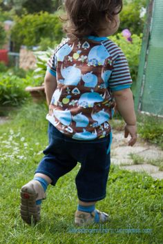 lillestoff enemenemeins fabric kids sewing boys https://kleinedingemitherz.wordpress.com/2013/06/18/die-rhinos-sind-los/