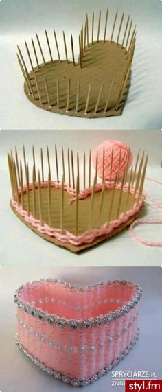 28 ideas diy crafts to sell creative kids Cute Crafts, Diy Crafts To Sell, Kids Crafts, Arts And Crafts, Kids Diy, Christmas Crafts To Make And Sell, Sell Diy, Toothpick Crafts, Projects For Kids