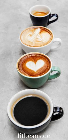 Arabica coffee is considered more common in the Turkish coffee pot because it has a refined taste with a peculiar sourness. Coffee Barista, Coffee Type, Espresso Coffee, Hot Coffee, Coffee Drinks, Coffee Stock, Coffee Americano, Coffee Enema, Coffee Music