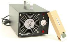 Sylvan-Ozone-Generator-Air-Purifier-Low-Energy-Consumption-Aluminum-Case