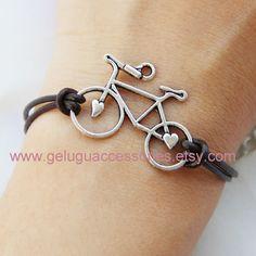 Love this bracelet!
