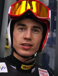 Berkutschi.com - hall_of_fame - Stoch, Kamil