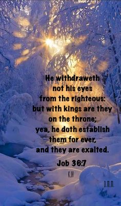 Be Exalted, Bible Promises, Movie Posters, Movies, Film Poster, Films, Movie, Film, Movie Theater