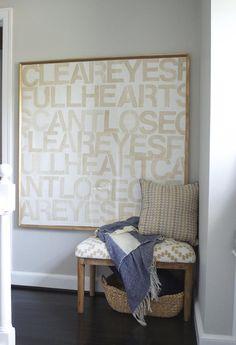A Beloved Family Home in Washington, D.C. | Design*Sponge