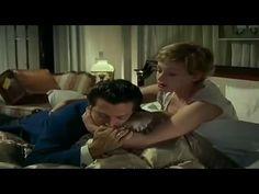 Film Auf Wiedersehen Franziska 1957 - YouTube