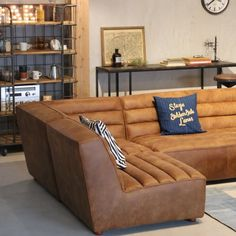 Sofa, Couch, My House, Interior, Furniture, Home Decor, Settee, Settee, Decoration Home