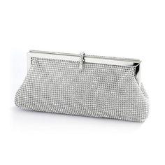 Image result for vintage bridal purses