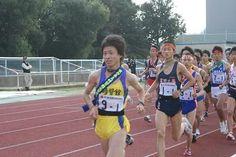 これはなんと!時習館山本だね  現、早稲田の・・・  Google 画像検索結果: http://mikawa-sp.jp/uploadimg/1257070102_27186000.jpg