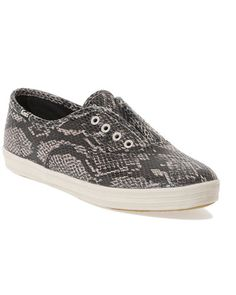 """Keds Women's """"Slither"""" Leather Sneaker"""