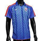 New NIKE Shanghai Shenhua FC Mens Soccer Jersey  http://stores.ebay.com/Gear-House-Clearance/Shirts-Jerseys-/_i.html?_fsub=7467443018