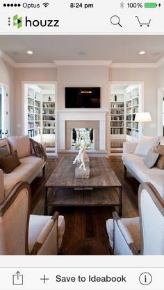 16 trendy home decored living room layout coffee tables Coffee Table Design, Coffee Tables, Living Room Images, Living Room Designs, Style At Home, Elegant Living Room, Transitional Living Rooms, Australian Homes, Living Room Remodel
